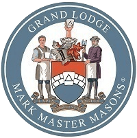 Mark Grand Rank Appointments
