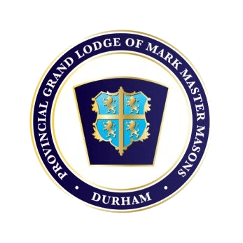 Mark Provincial Appointments and Promotions 2020-21