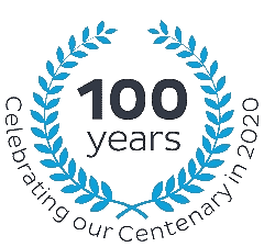 Centenary Project