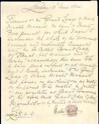 Letter Image 3 transp