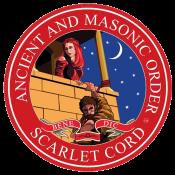 Scarlet Cord 1200 trans